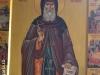 manastirea-basarabov-russe-14