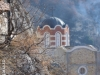 manastirea-basarabov-russe-19