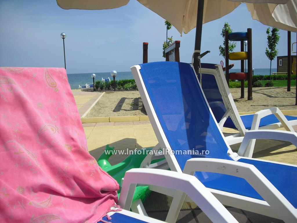 hotel18-piscina-exterioara-copii-hotel-sol-luna-bay