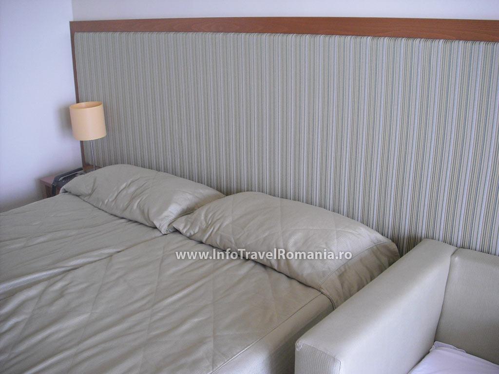 hotel1_camera_sol_luna_bay