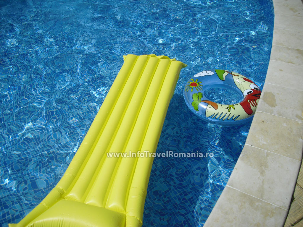 hotel21-piscina-exterioara-copii-hotel-sol-luna-bay
