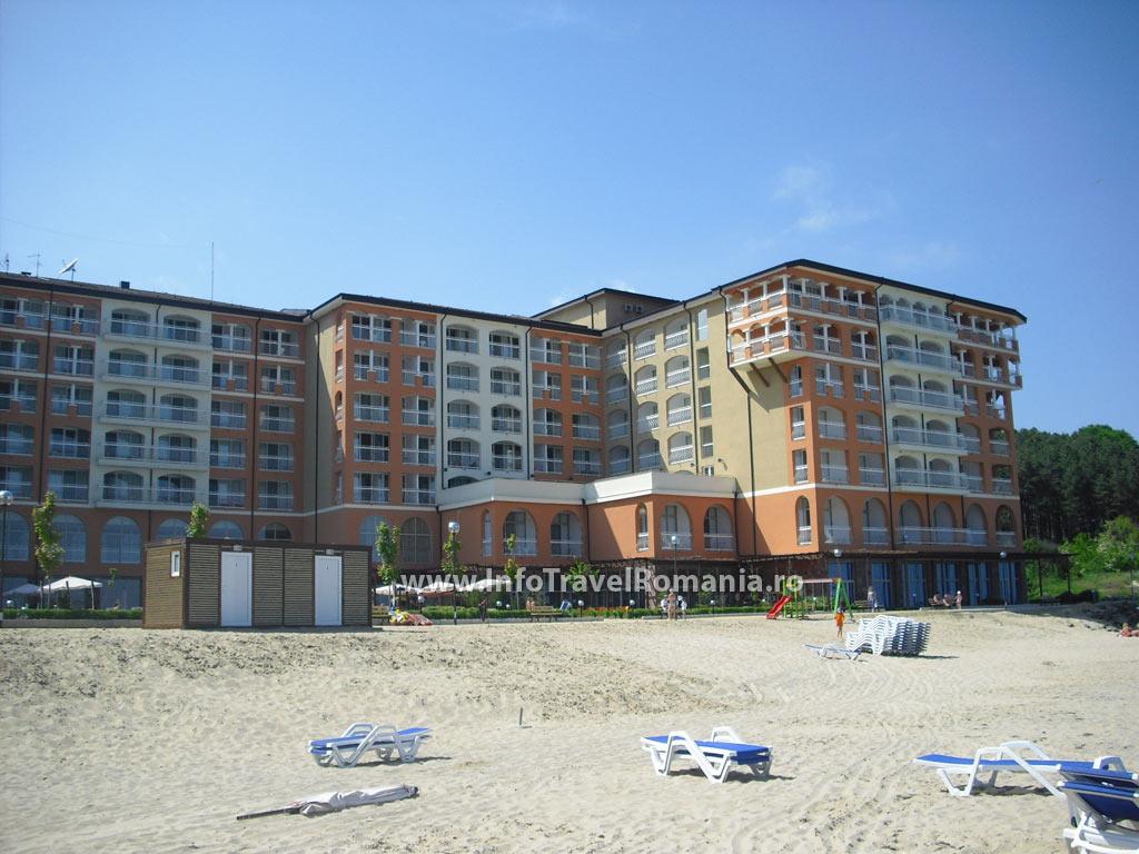 hotel37-vedere-plaja-hotel-sol-luna-bay