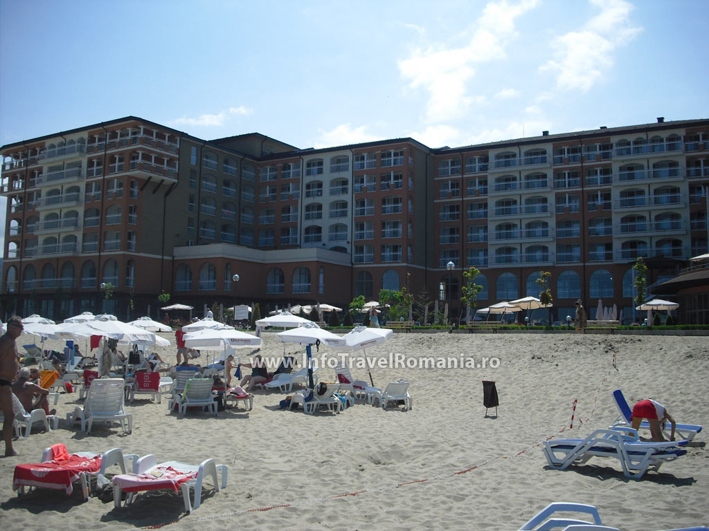 hotel38-vedere-plaja-hotel-sol-luna-bay