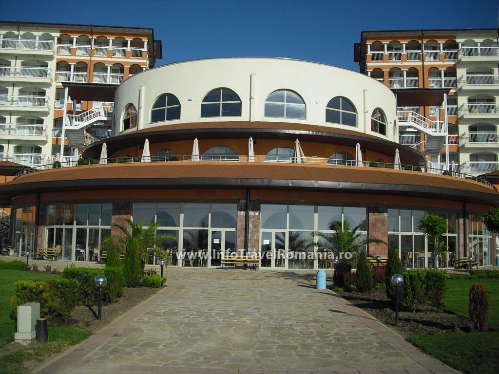 hotel39-vedere-hotel-sol-luna-bay