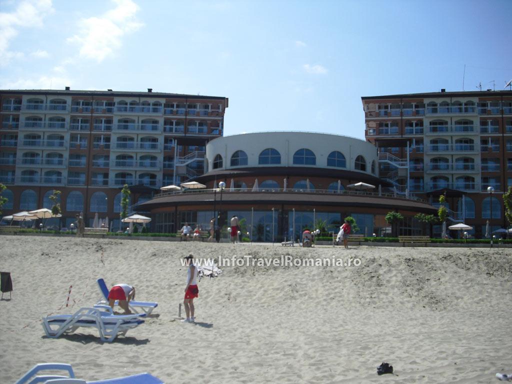 hotel39-vedere-plaja-hotel-sol-luna-bay