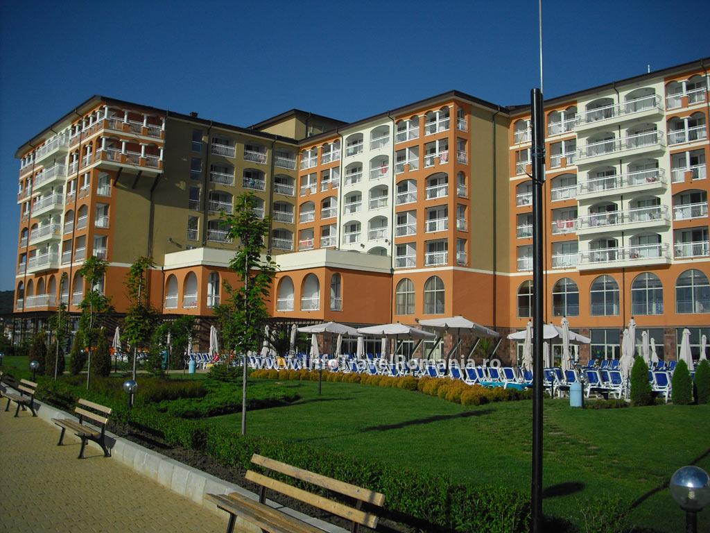 hotel40-vedere-hotel-sol-luna-bay