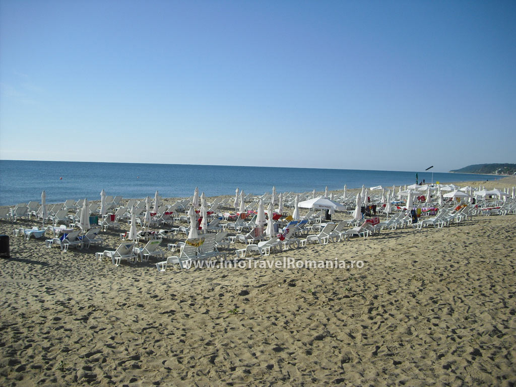 hotel56-plaja-sol-luna-bay
