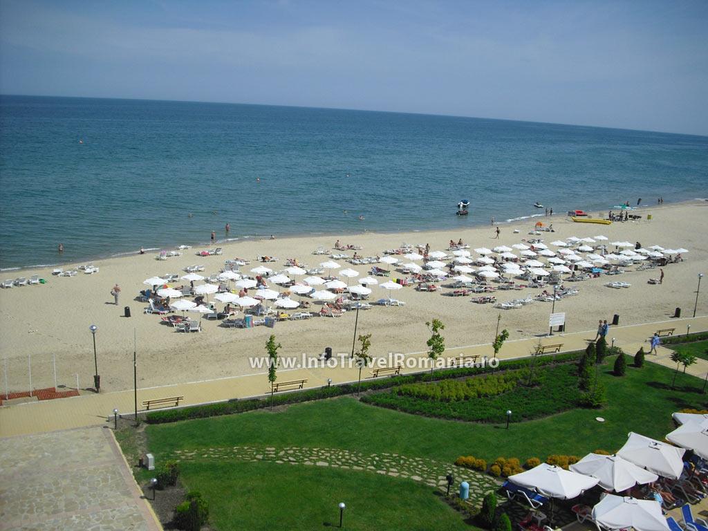 hotel62-vacanta-sol-luna-bay