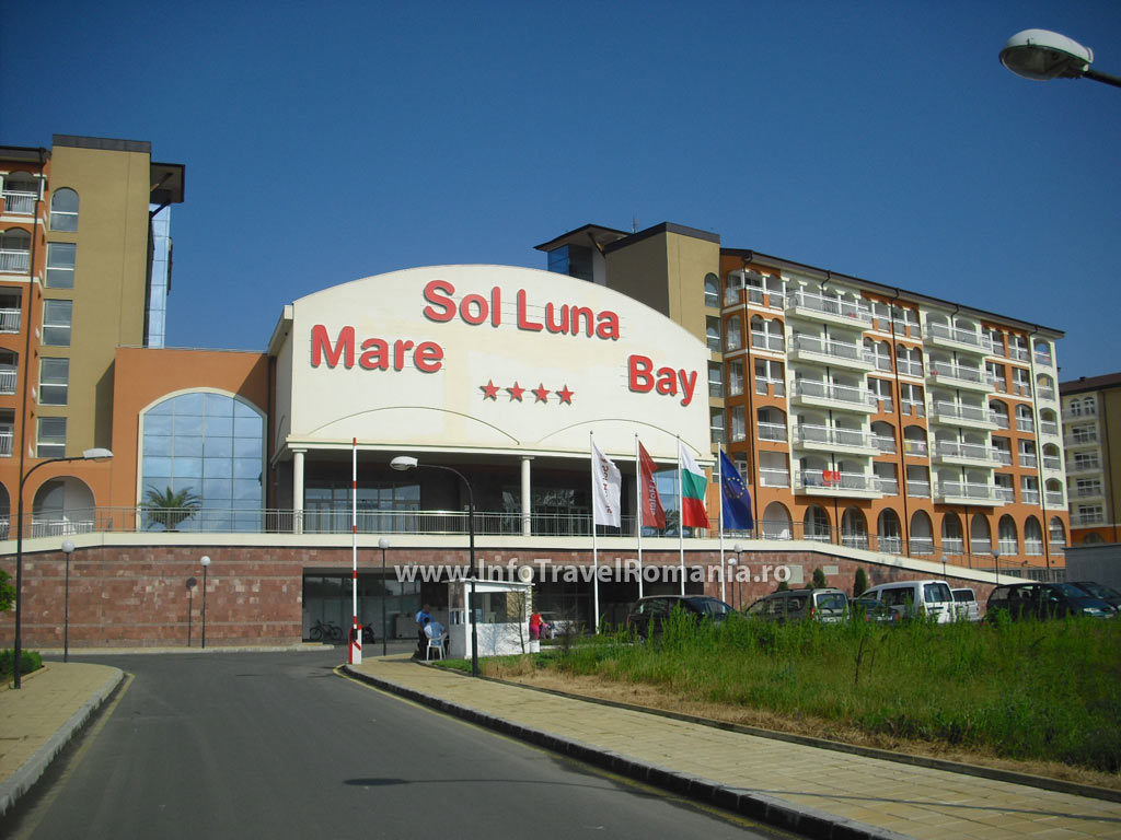 hotel64-vedere-fata-sol-luna-bay