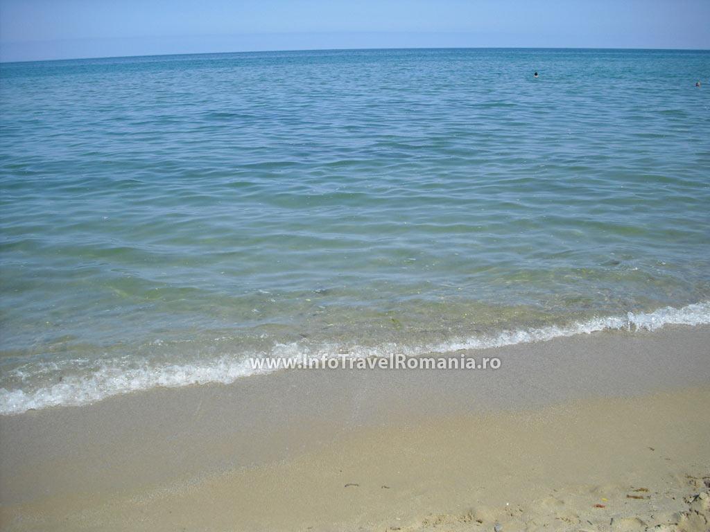 hotel67-plaja-sol-luna-bay