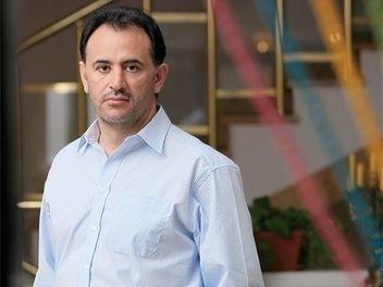 Mohammed Murad presedinte FPTR
