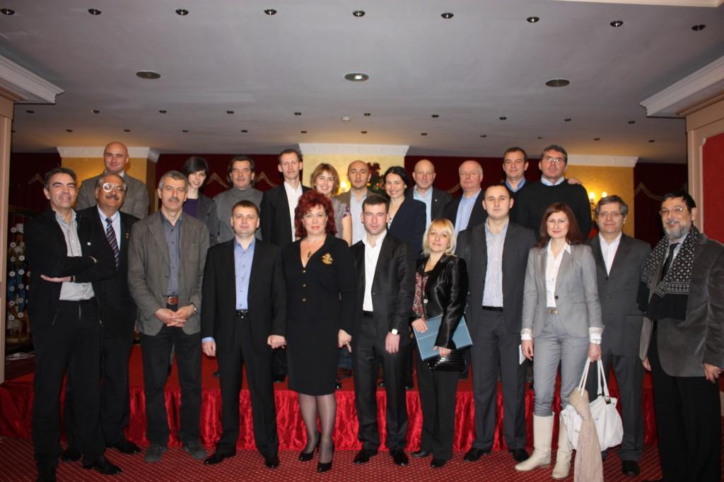 anat-romania-anat-moldova8DEC2011