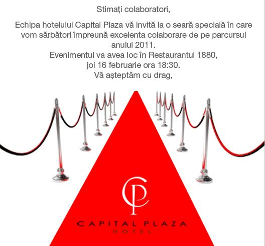 invitatie-captal-plaza