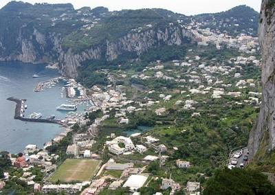 capri-harbor-view