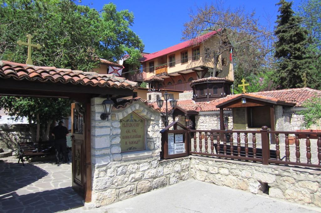 constantin-elena-manastire-2012