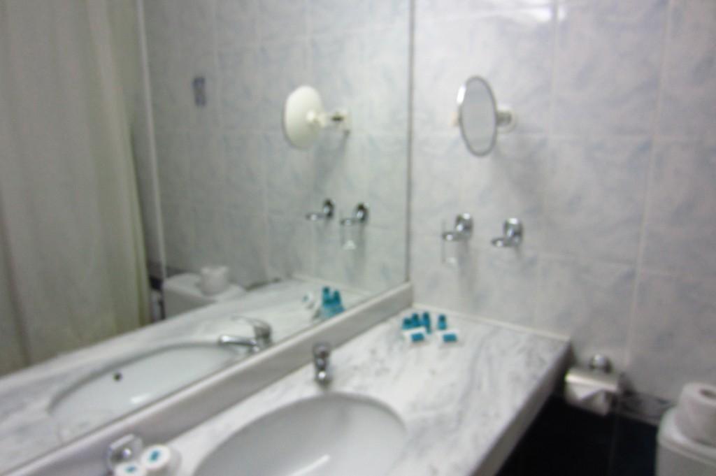 grand-hotel-varna-camera-baie