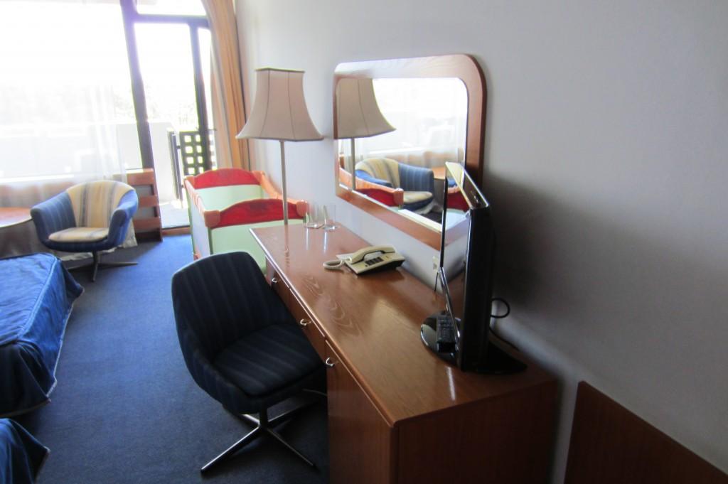 grand-hotel-varna-camera2