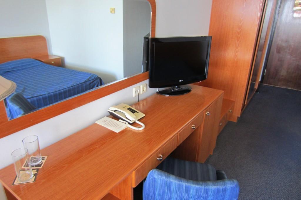 grand-hotel-varna-camera3