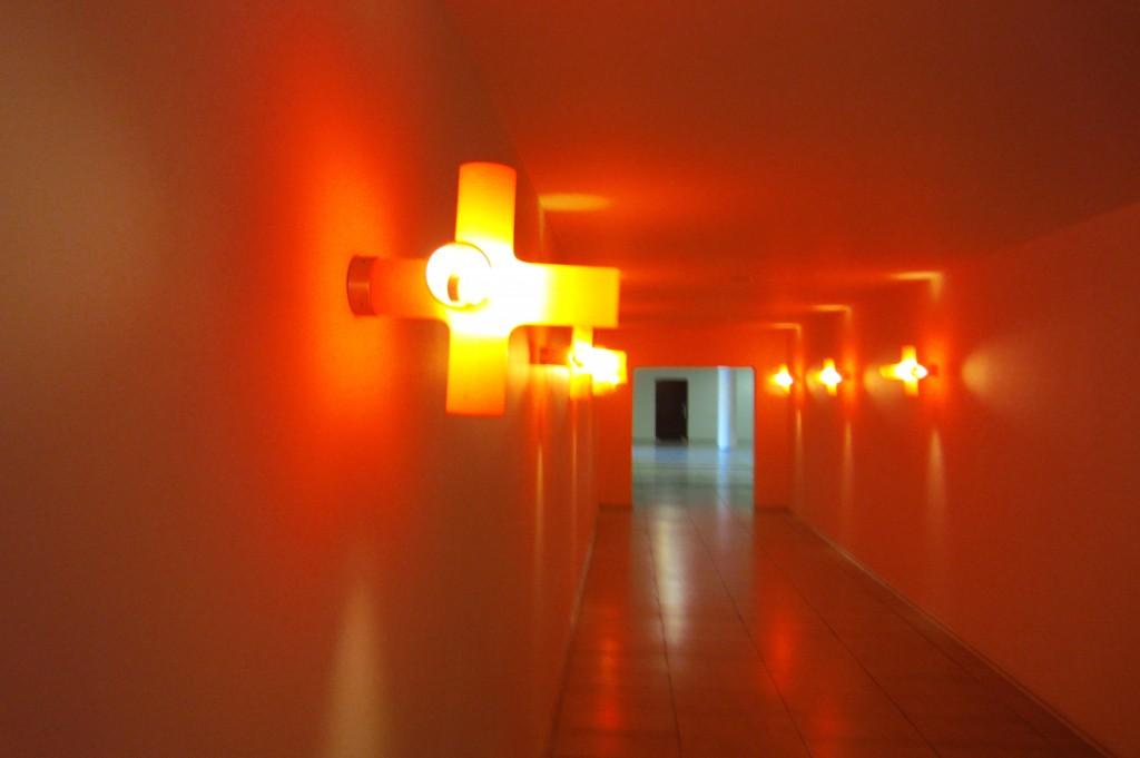 grand-hotel-varna-interior2