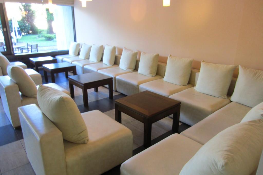 grand-hotel-varna-interior3