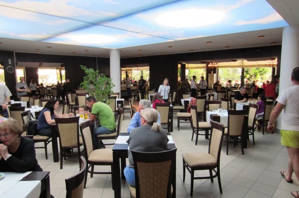 grand-hotel-varna-restaurant