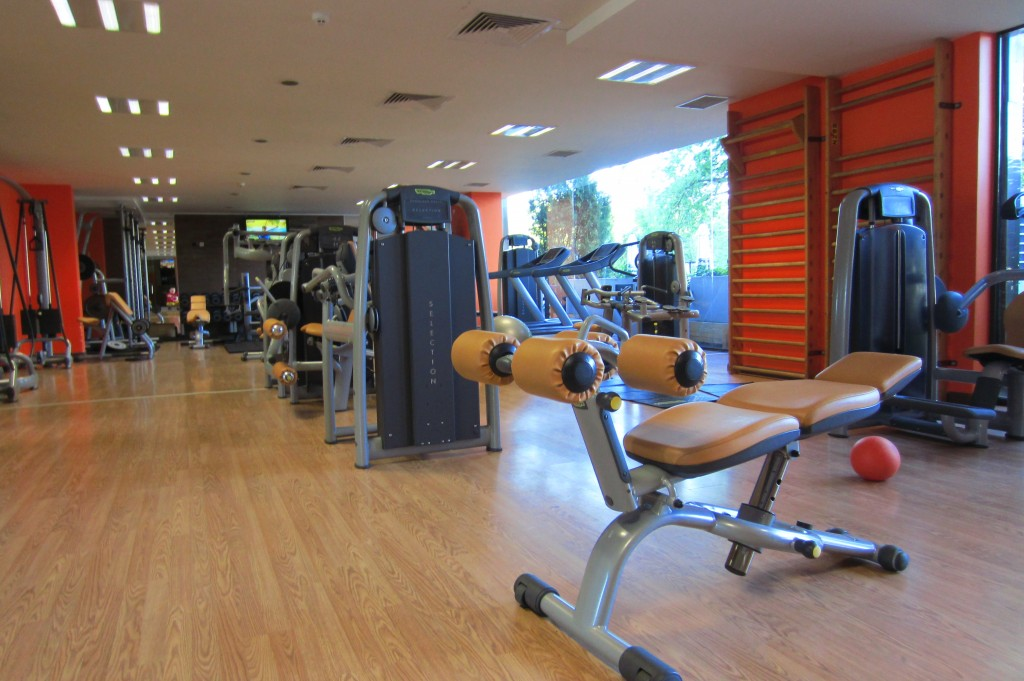 grand-hotel-varna-sala-fitness1