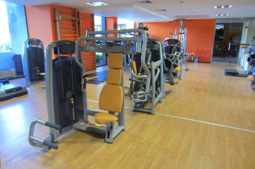grand-hotel-varna-sala-fitness2