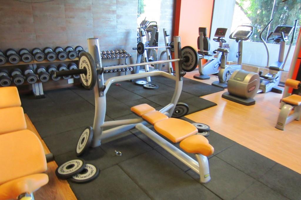 grand-hotel-varna-sala-fitness3