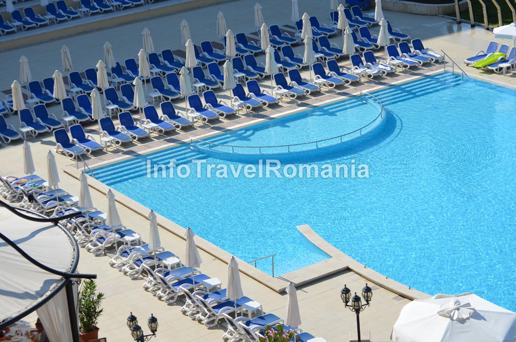 29hotel-sol-nessebar-palace