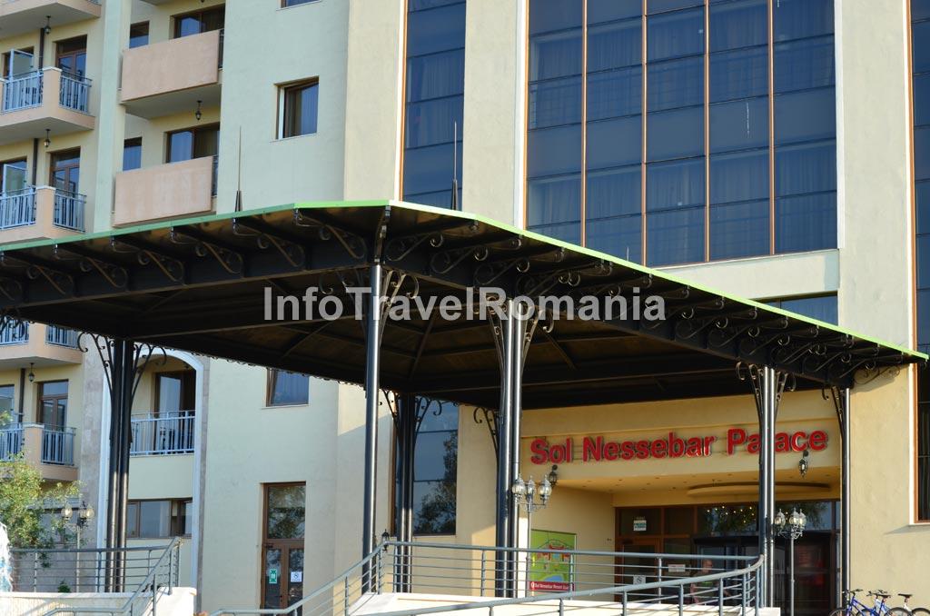 2hotel-sol-nessebar-palace2