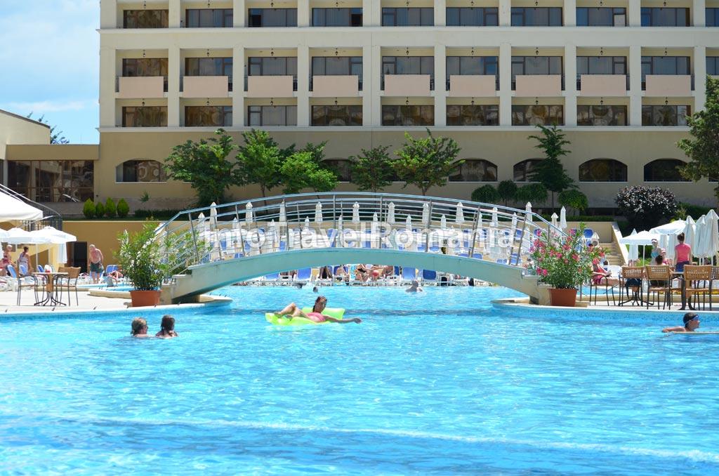 30hotel-sol-nessebar-palace