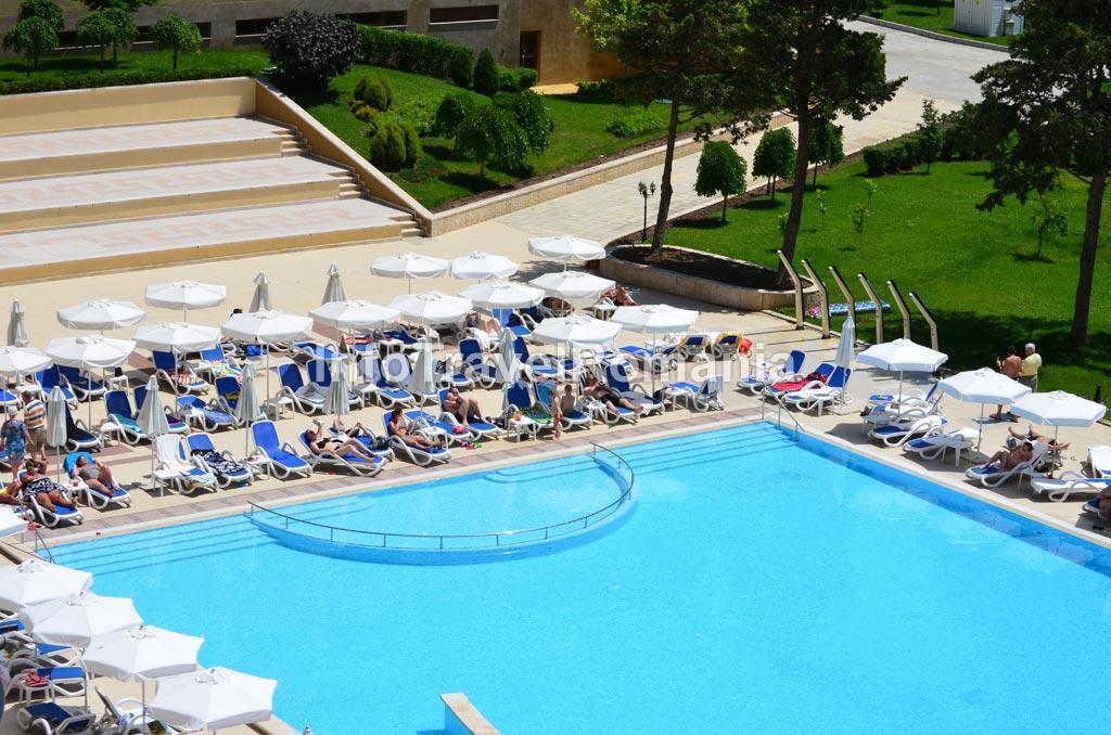 35hotel-sol-nessebar-palace
