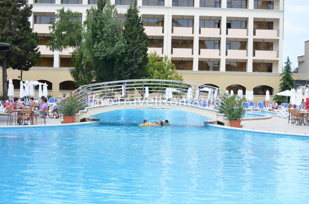 37hotel-sol-nessebar-palace