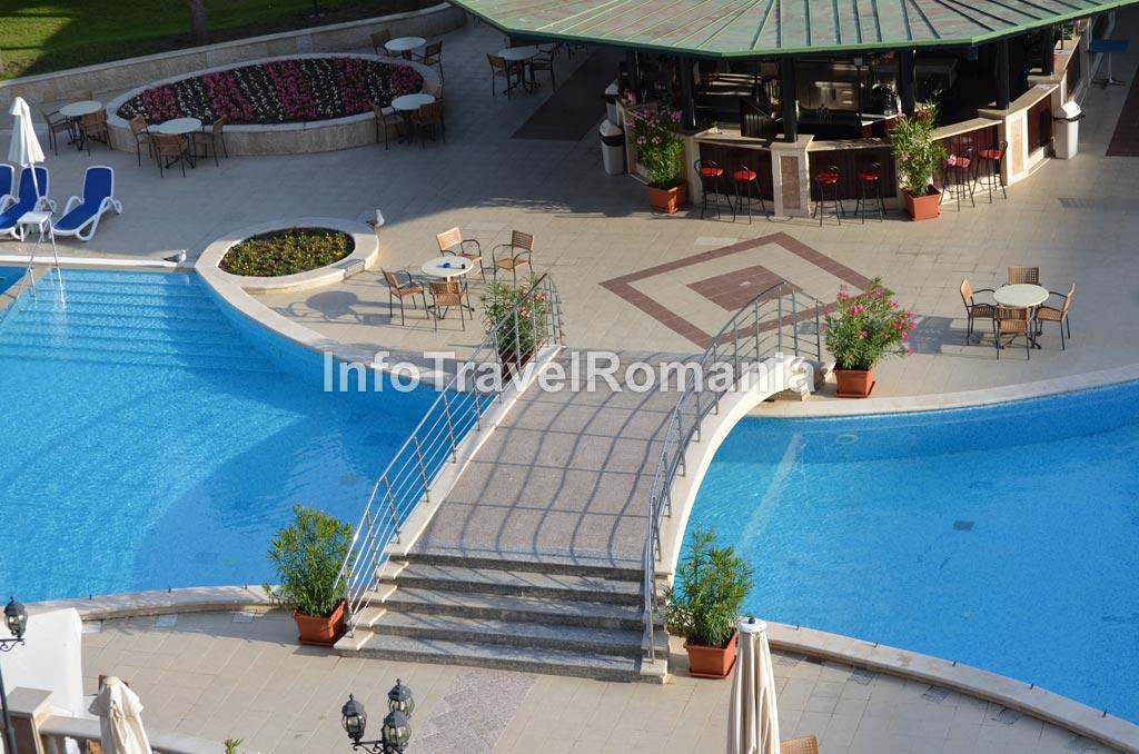 41hotel-sol-nessebar-palace