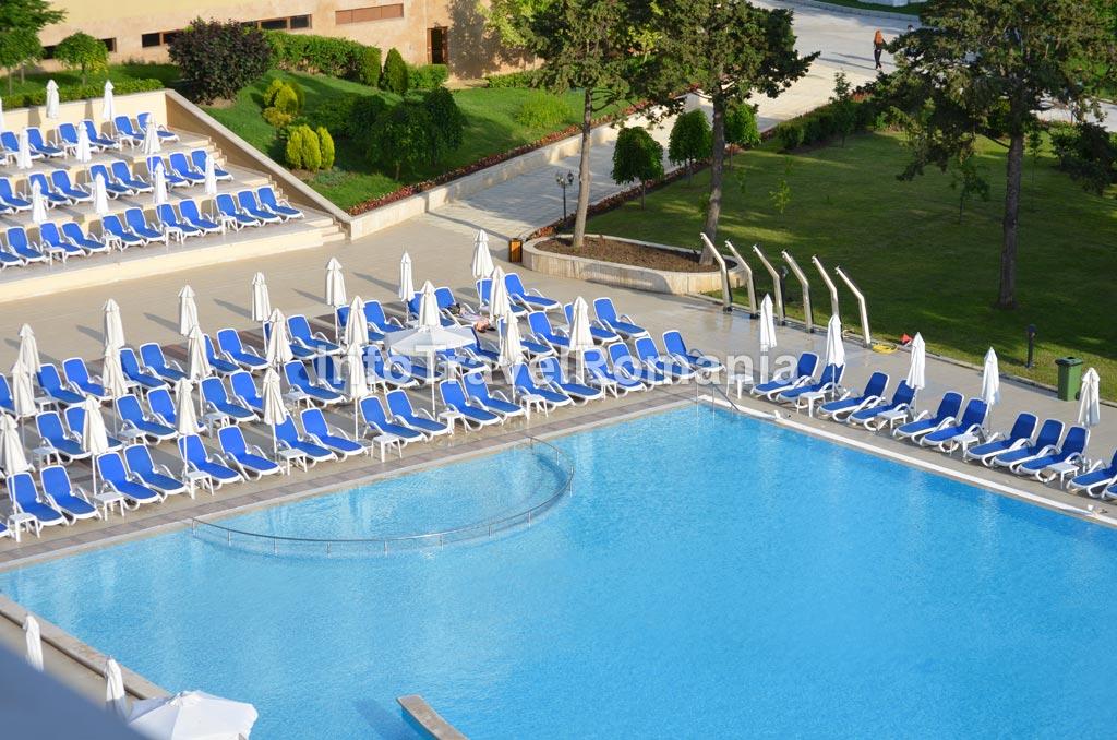 42hotel-sol-nessebar-palace