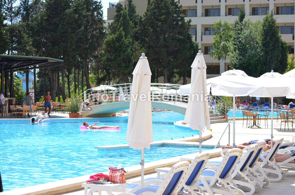 45hotel-sol-nessebar-palace