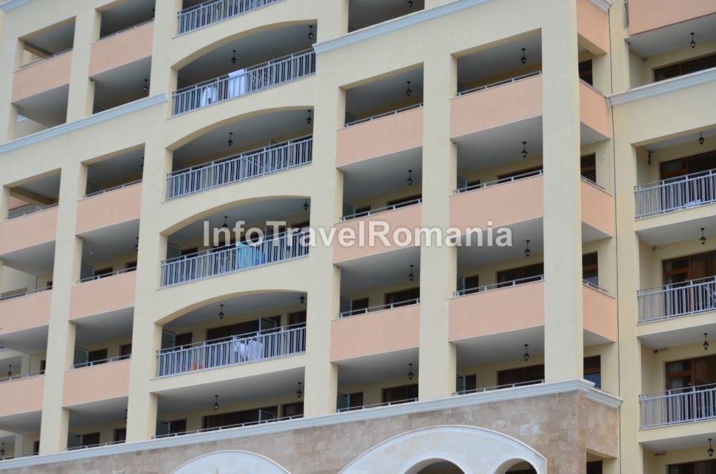 4hotel-sol-nessebar-palace4