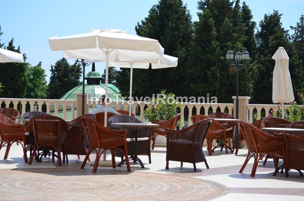 55hotel-sol-nessebar-palace