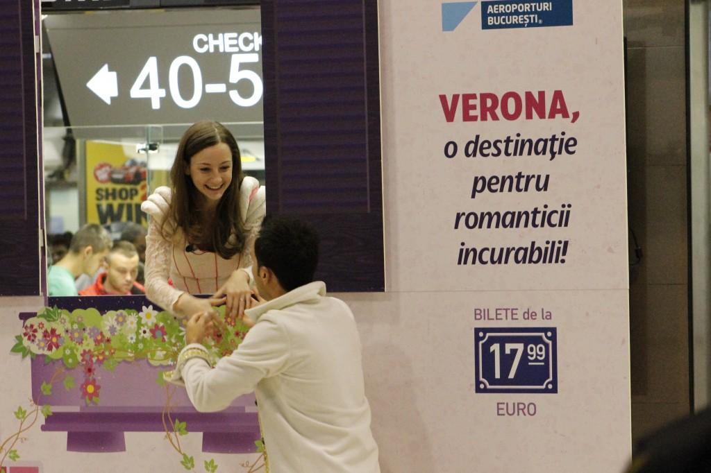 Bucuresti_Verona_Wizz_Air_Romeo_Julieta_1
