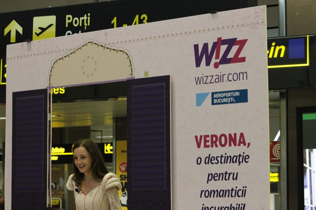 Bucuresti_Verona_Wizz_Air_Romeo_Julieta_29