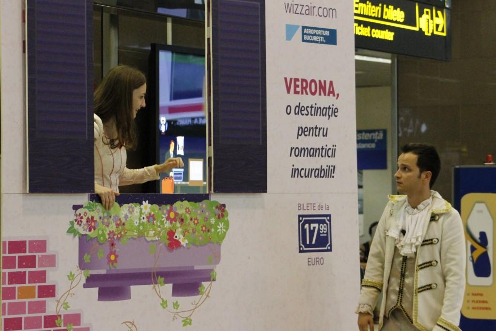 Bucuresti_Verona_Wizz_Air_Romeo_Julieta_34