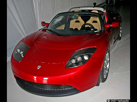 Tesla_roadster1_440