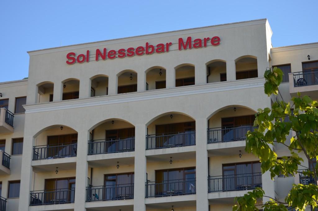 hotel-sol-nessebar-mare