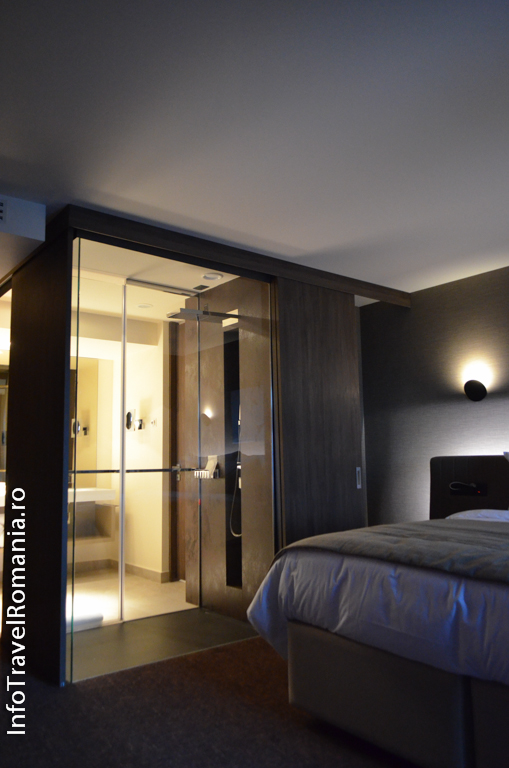 hotel-kronwell-brasov-40