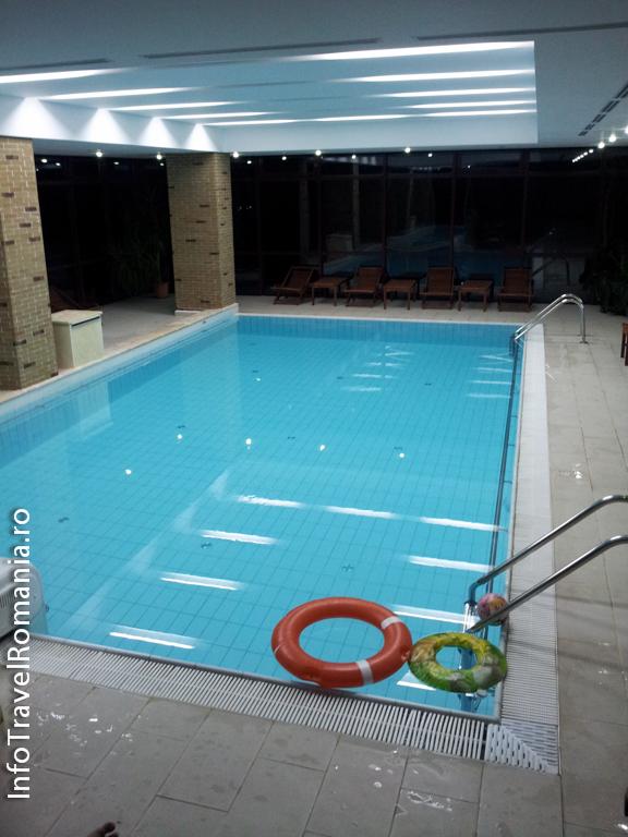 hotel-valea-cu-pesti-vidraru-111