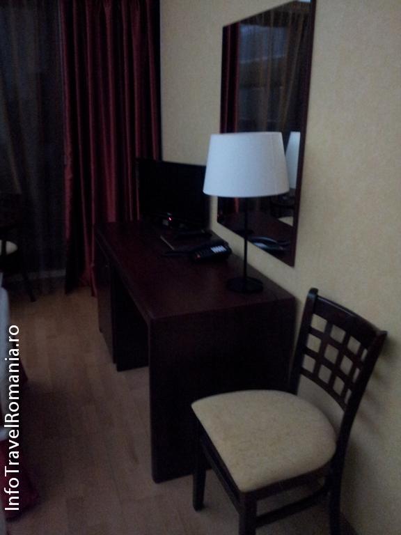 hotel-valea-cu-pesti-vidraru-2