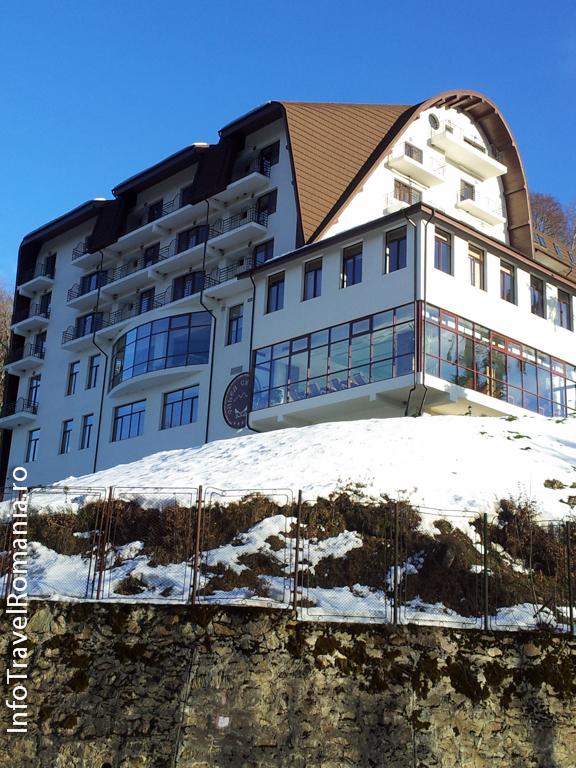 hotel-valea-cu-pesti-vidraru-45