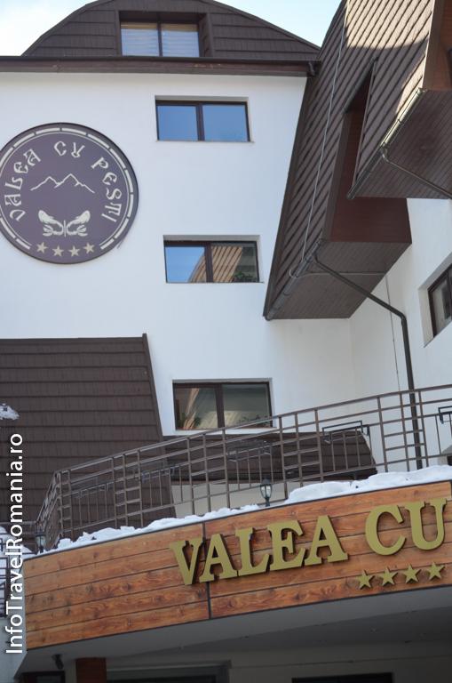 hotel-valea-cu-pesti-vidraru-58
