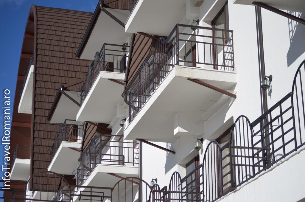 hotel-valea-cu-pesti-vidraru-63