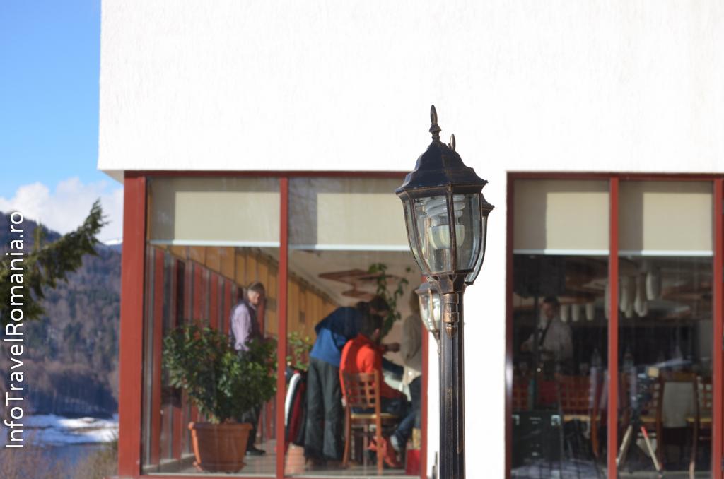 hotel-valea-cu-pesti-vidraru-64